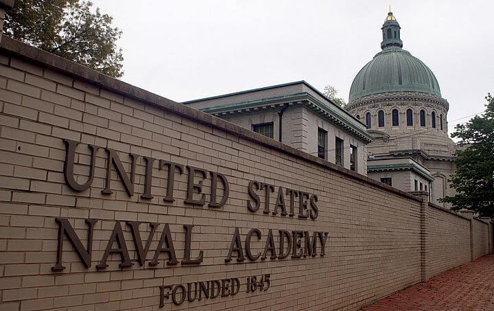 US_Naval_Academy